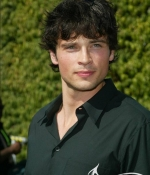 Home > Appearances and Events - Devoted To Tom Welling Gallery